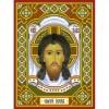 Наборы религия, иконы для вышивки бисером