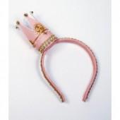 8352 Ободок Маленькая фея. Матренин Посад. Набор для вышивания и шитья