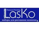 LasKo