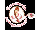 Славяночка рукодельница